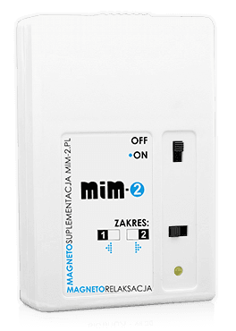 MiM-2