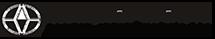 magnet-medic - Logo